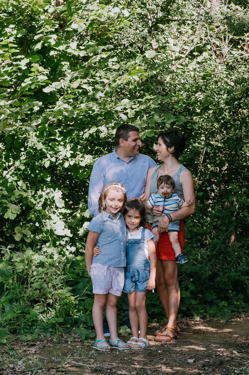 family_portrait_session_bergamo002.jpg