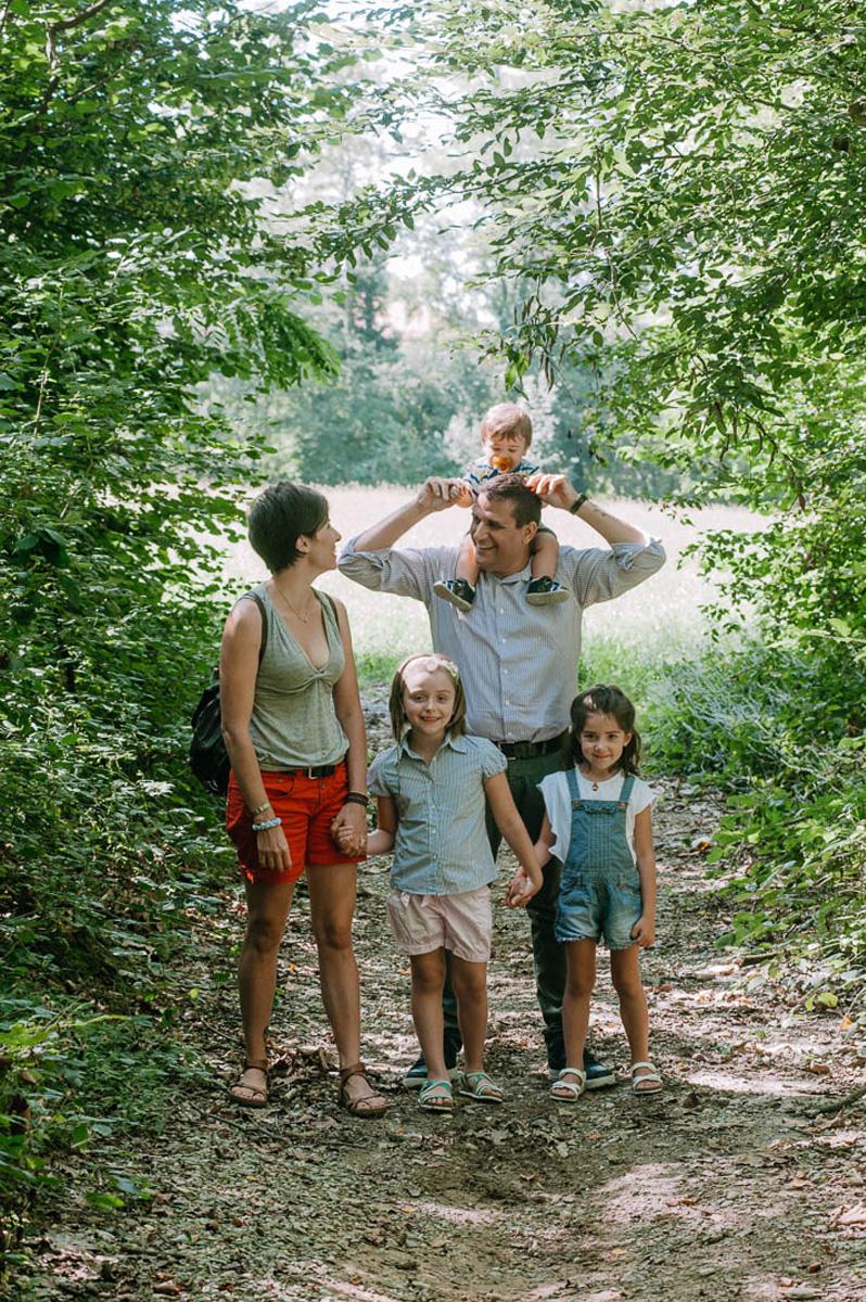 family_portrait_session_bergamo005.jpg