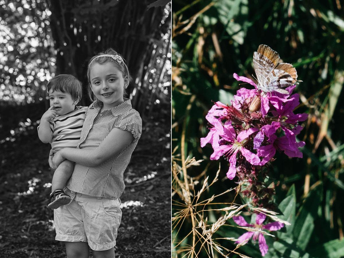 family_portrait_session_bergamo021.jpg