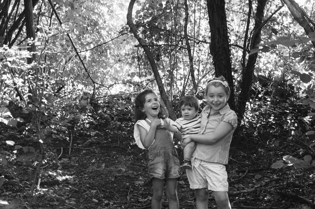 family_portrait_session_bergamo022.jpg