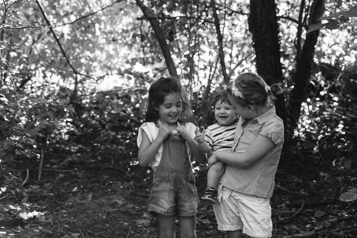 family_portrait_session_bergamo023.jpg