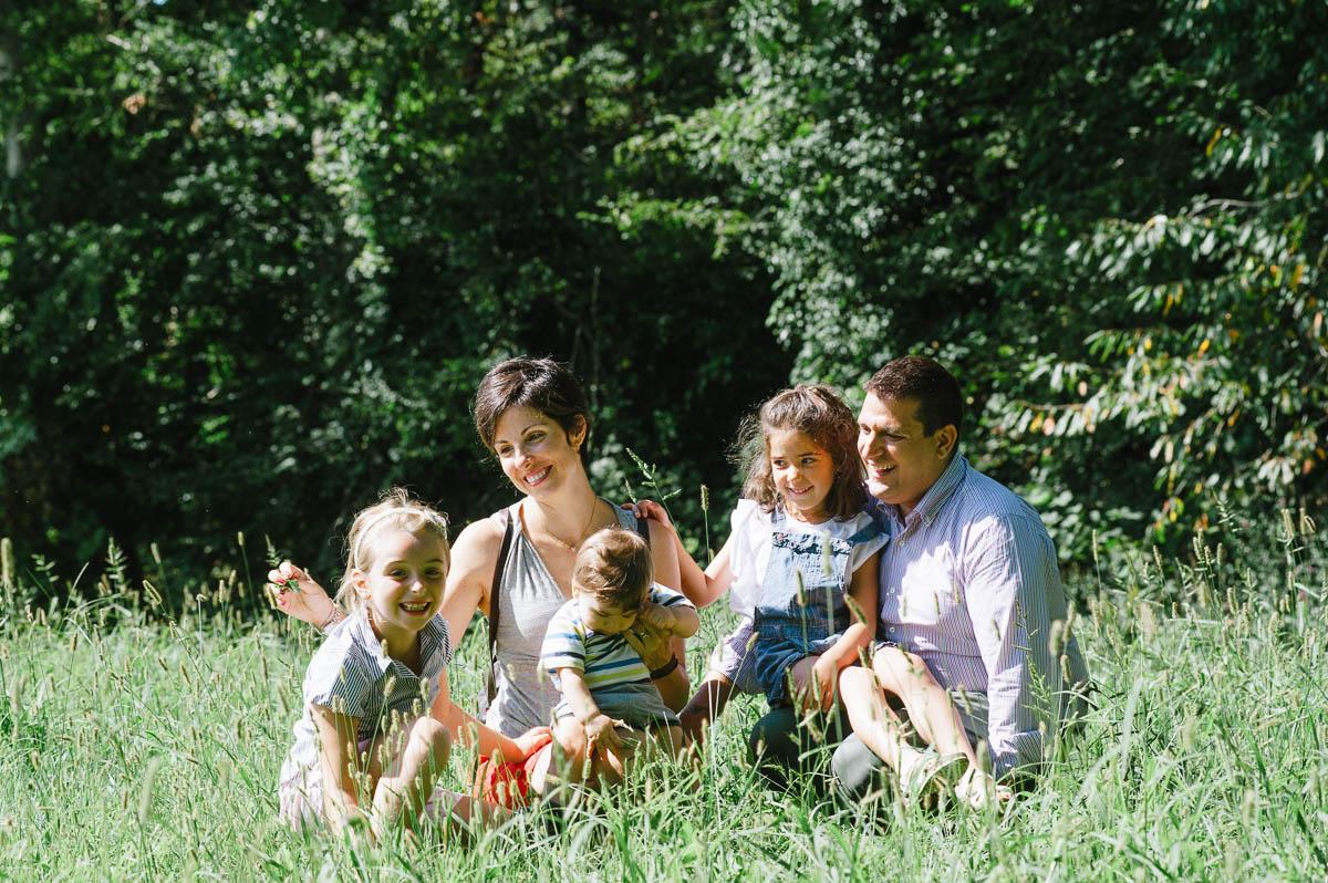 family_portrait_session_bergamo029.jpg