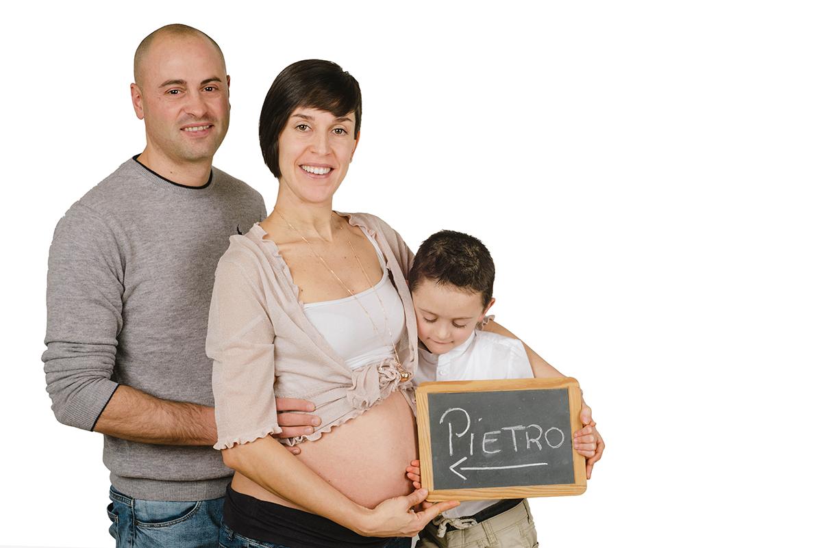 family_newborn_maternity_baby_portrait_bergamo_lombardia_001.jpg