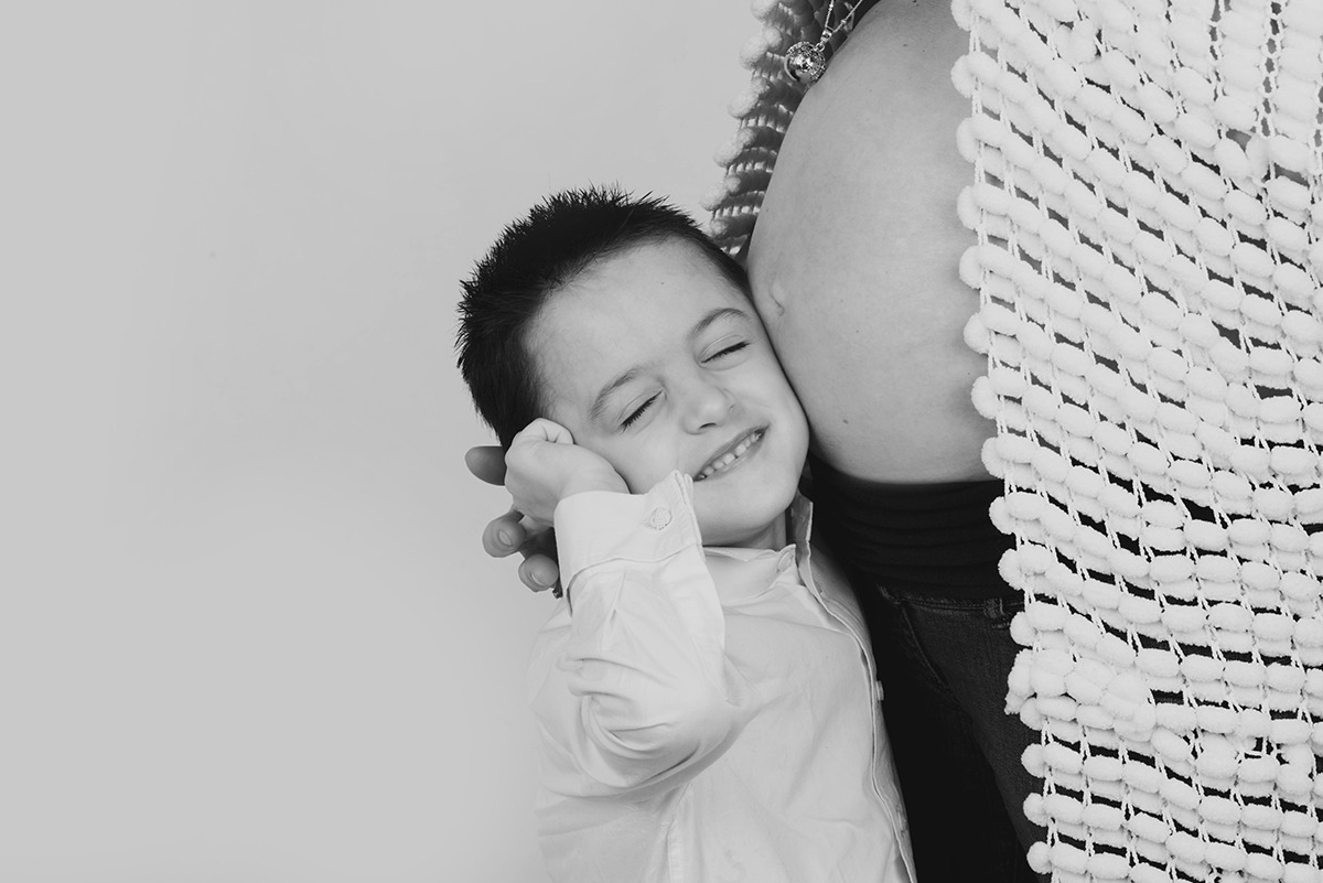 family_newborn_maternity_baby_portrait_bergamo_lombardia_005.jpg