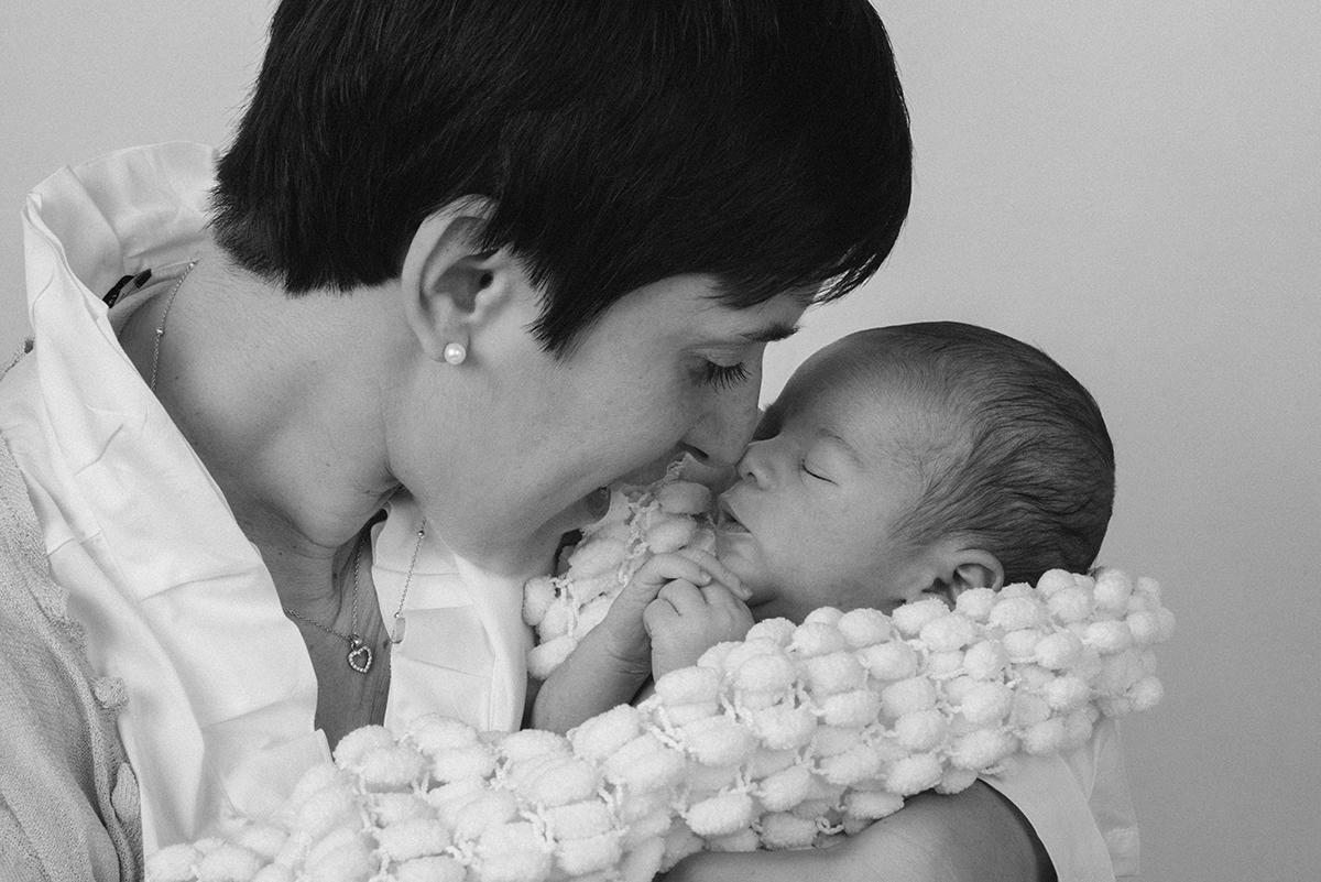 family_newborn_maternity_baby_portrait_bergamo_lombardia_015.jpg