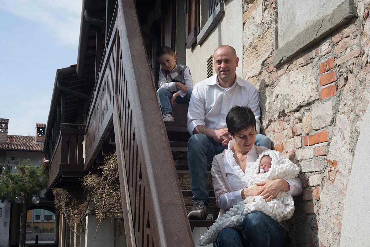 family_newborn_maternity_baby_portrait_bergamo_lombardia_018.jpg
