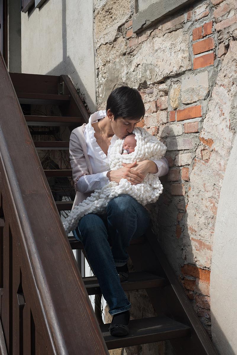 family_newborn_maternity_baby_portrait_bergamo_lombardia_020.jpg