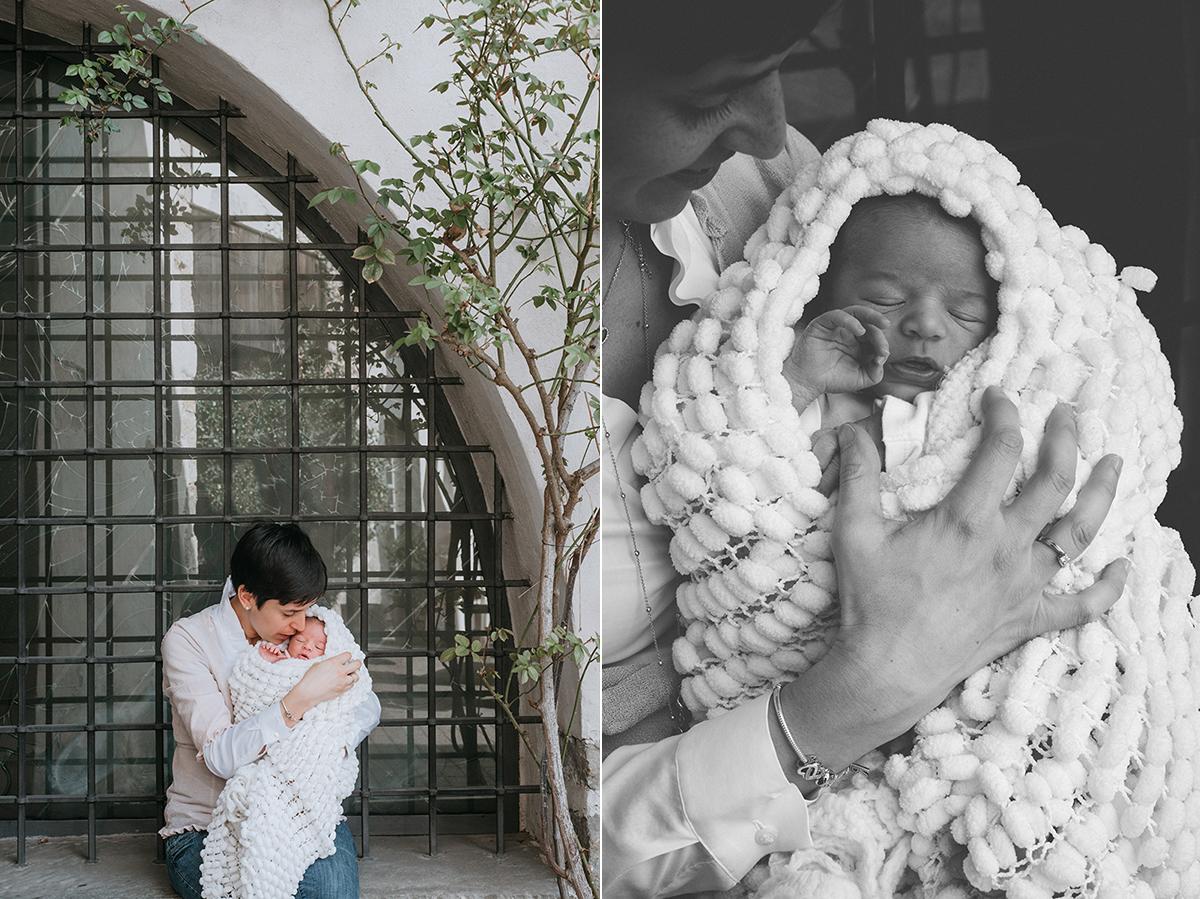 family_newborn_maternity_baby_portrait_bergamo_lombardia_019.jpg