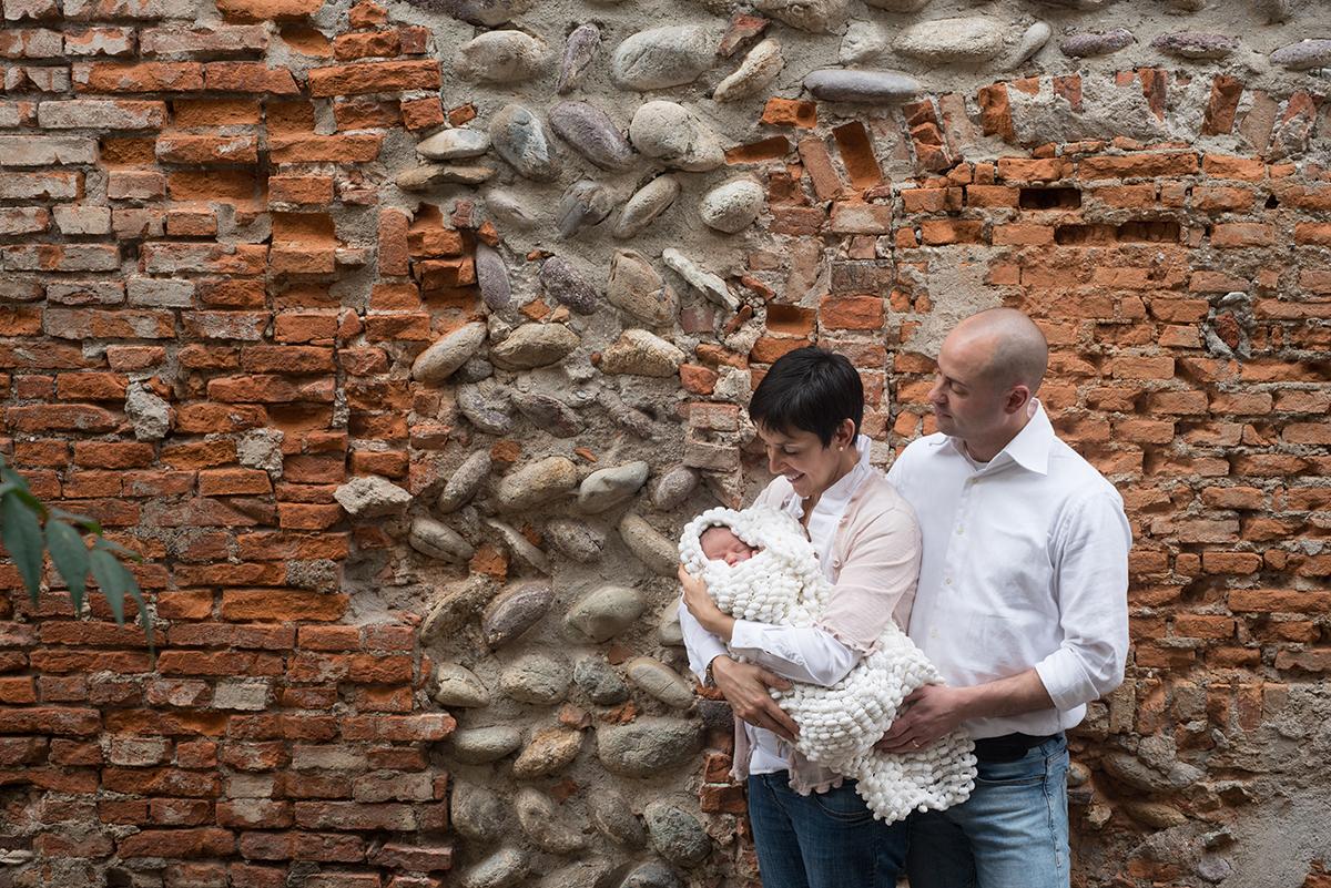 family_newborn_maternity_baby_portrait_bergamo_lombardia_022.jpg