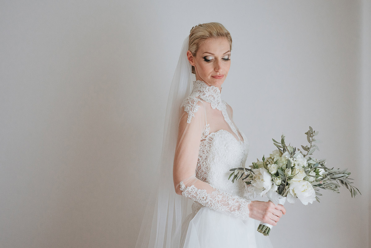 008_wedding_bergamo_preparazione_matrimonio_bergamo_008.jpg