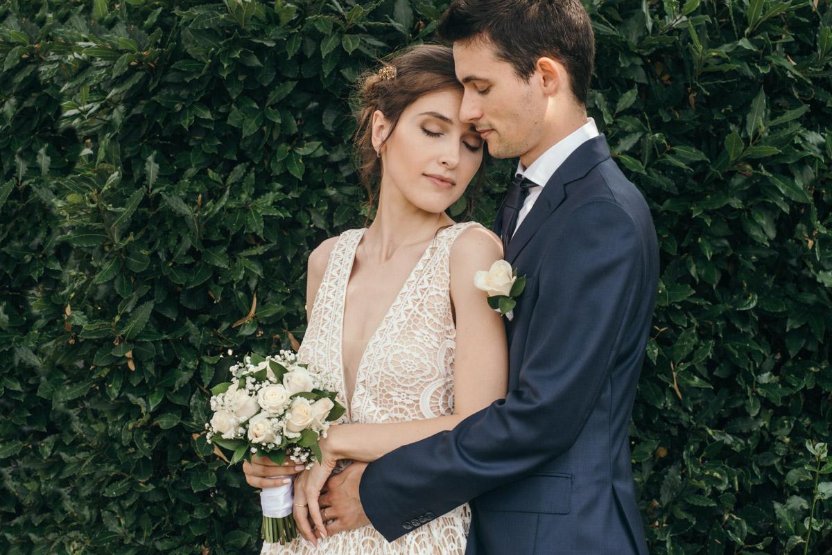 wedding_bergamo_curno_cerimonia_sposa_matrimonio_portrait_fotogramatrimoniobergamo0033.jpg