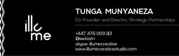 Tunga e-signature-02.jpg
