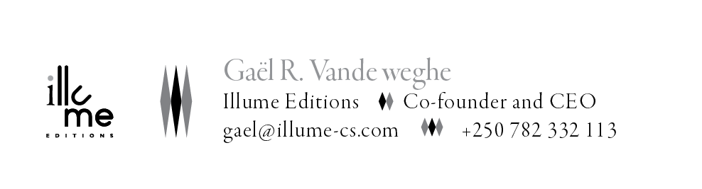 email signature gael.png