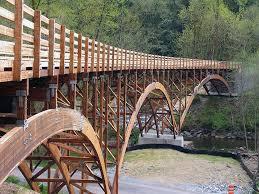 via  westernwoodstructure.com