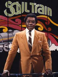 The immortal Don Cornelius, creator and host of Soul Train.  Image via soultrain.com
