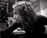 Pianist Marilyn Nonken. Image via  marilynnonken.com .