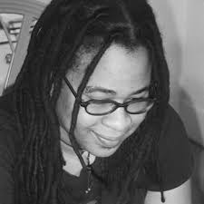 Renee Gladman.  Image via   therumpus.net .