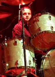 Jim Bonfanti. Image via www.ericcarmen.com .