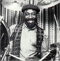 Winston Grennan. Image via  www.reggae-vibes.com .