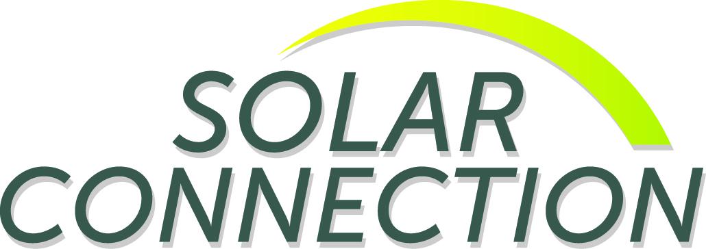 solarConnectionLogo.jpg