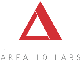 Area 10 Labs.png