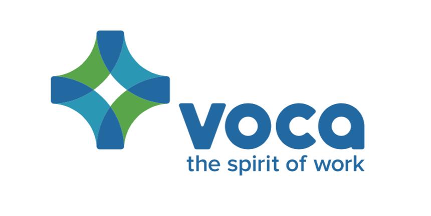 Voca.png