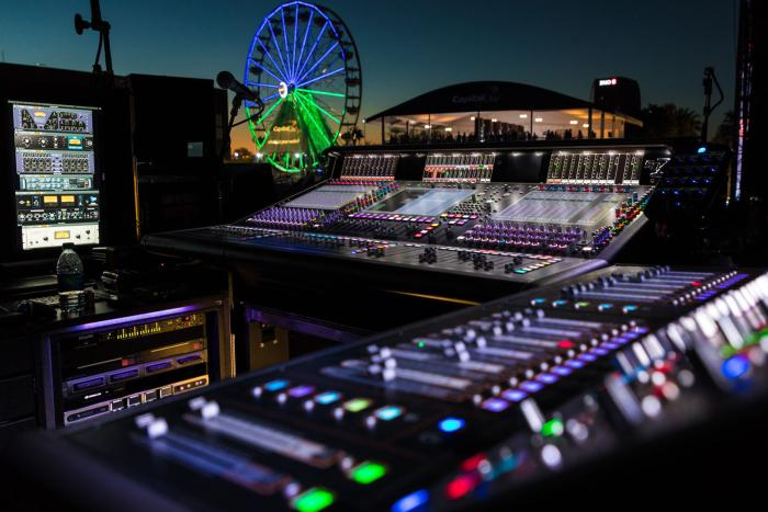 DiGiCo_Aerosmith_2-thumb.jpg