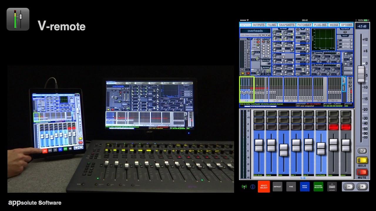 Avid Software.jpg