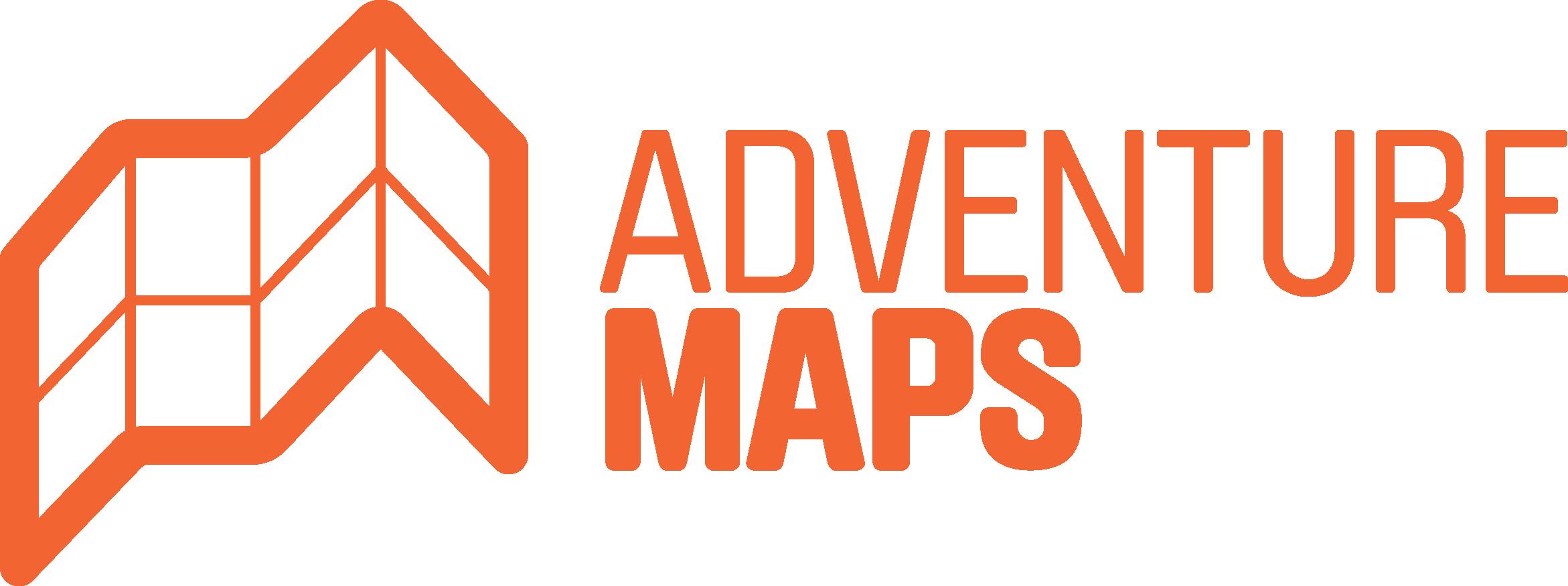 LogoAdventureMaps.png