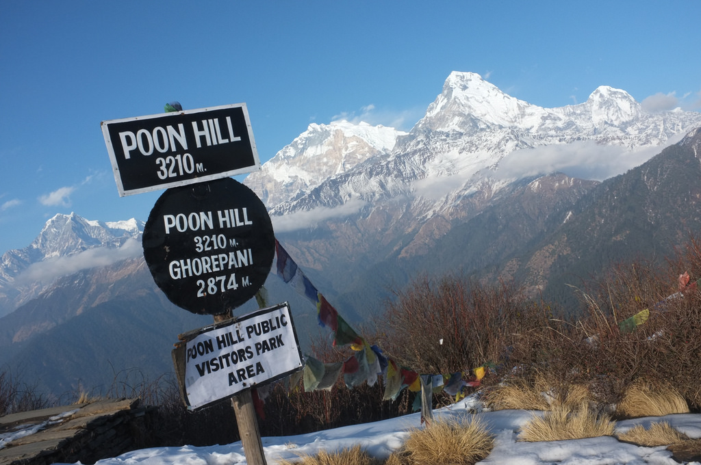 Poon hill.jpg