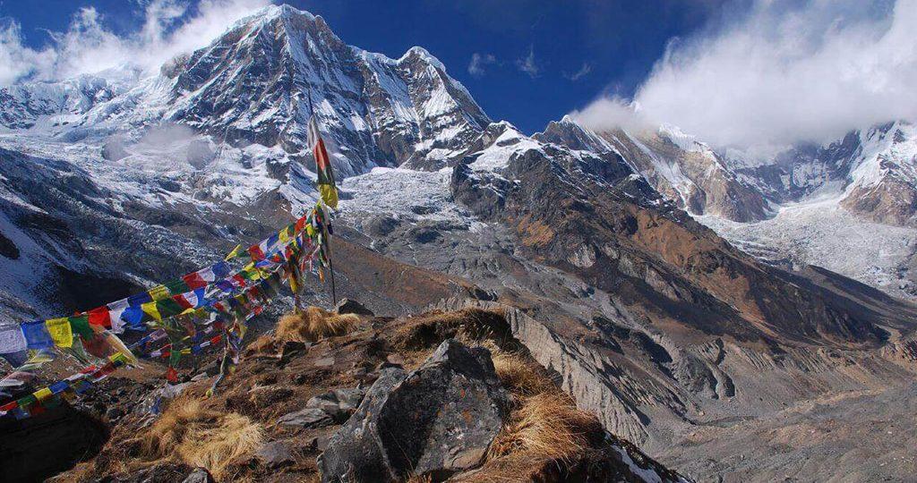 Annapurna-Base-Camp-trek-in-Spring-September-October-November-1024x540.jpg