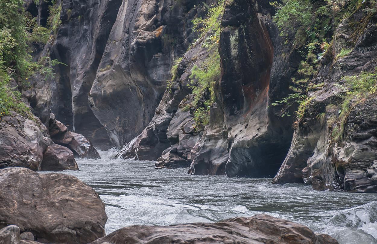 bhudi Gadanki.jpg