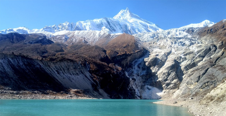 manaslu-and-birendra-lake.jpg