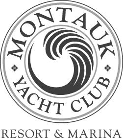 MYC_4C_LogoFINAL.jpg