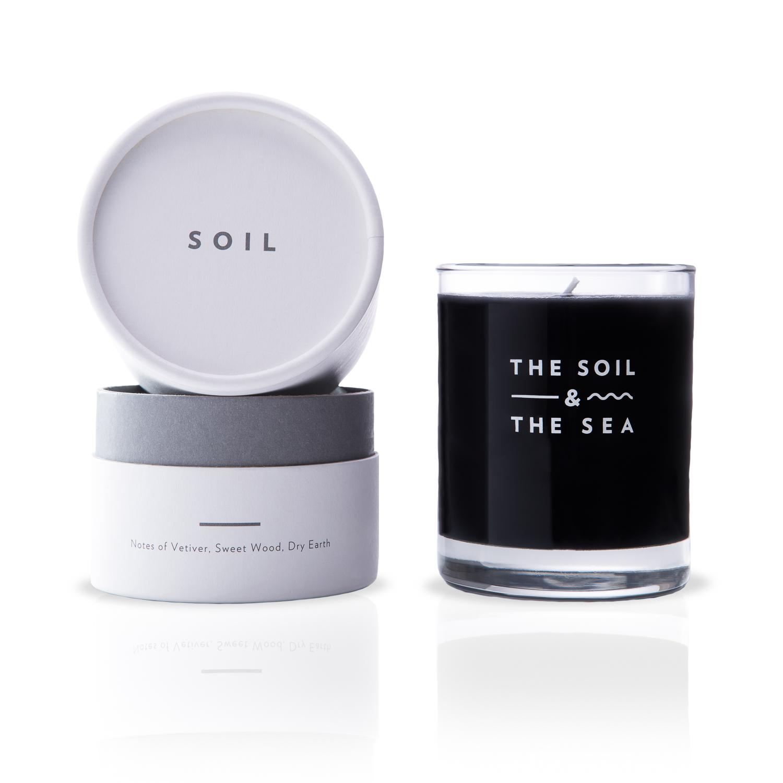 1500x1500_Candle-Soil.jpg