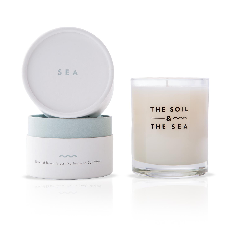 1500x1500_The Soil _ The Sea0392.jpg