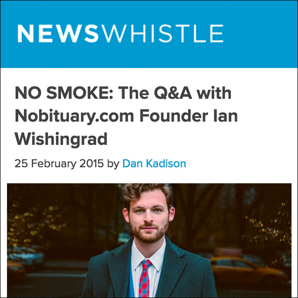 newswhistle.jpg