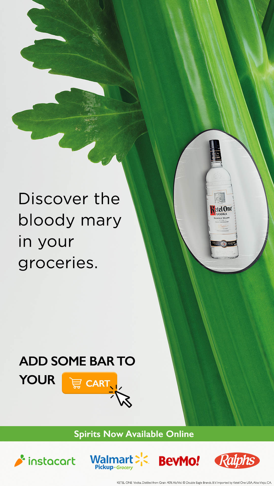 SD_Retail_Ketel One_1080x1920.jpg