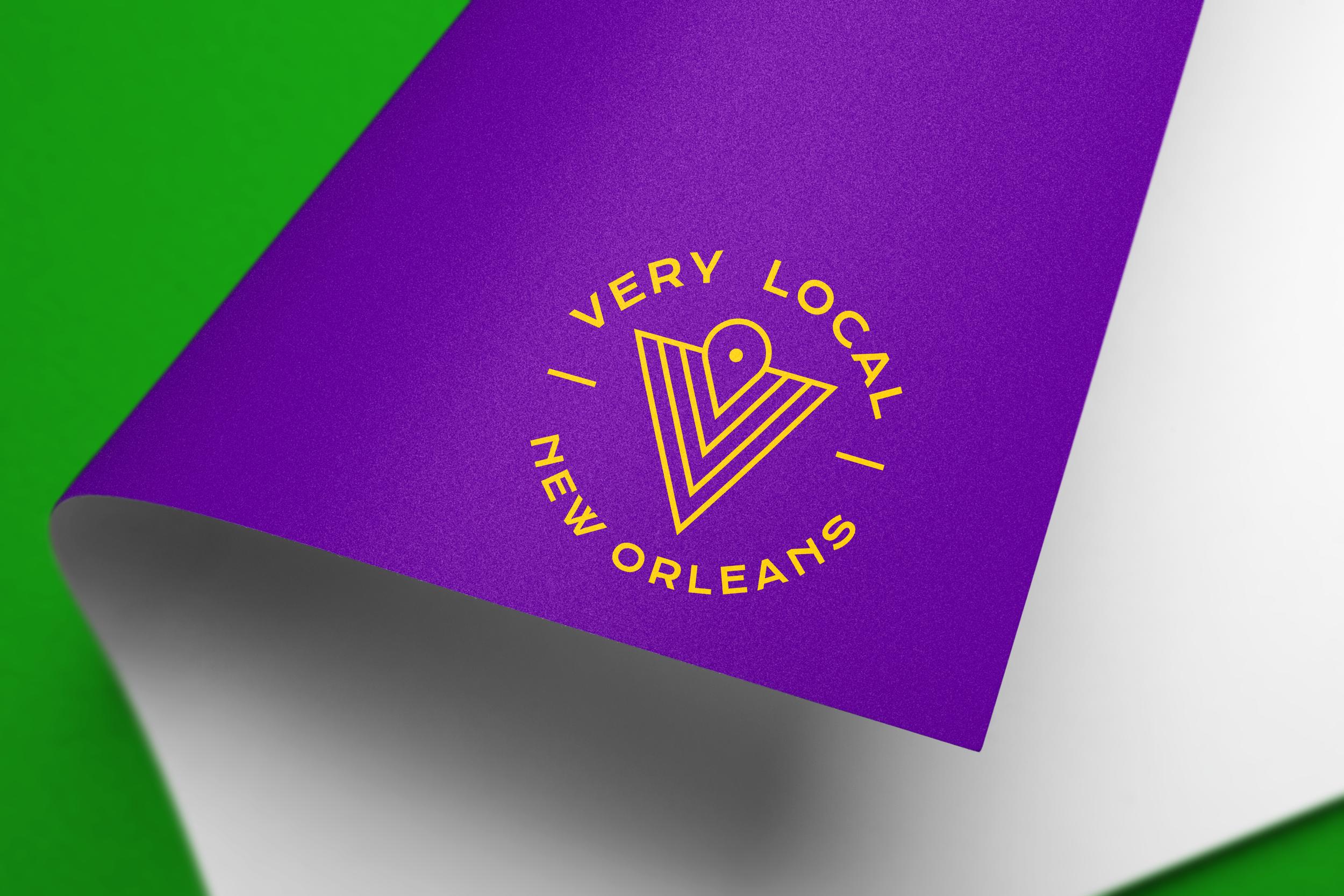 New Orleans Logo MockUp.png