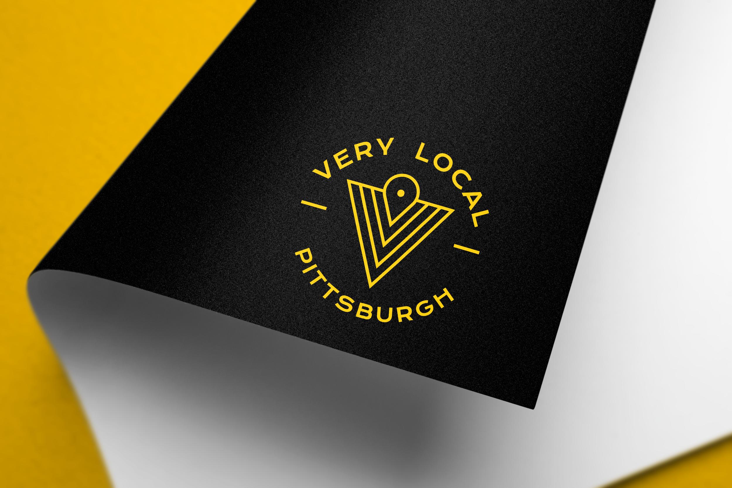 Pittsburgh Logo MockUp.png