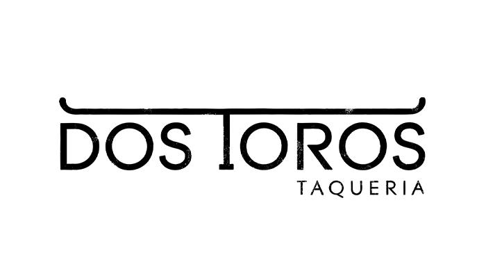 Dos Toros Logo.jpg