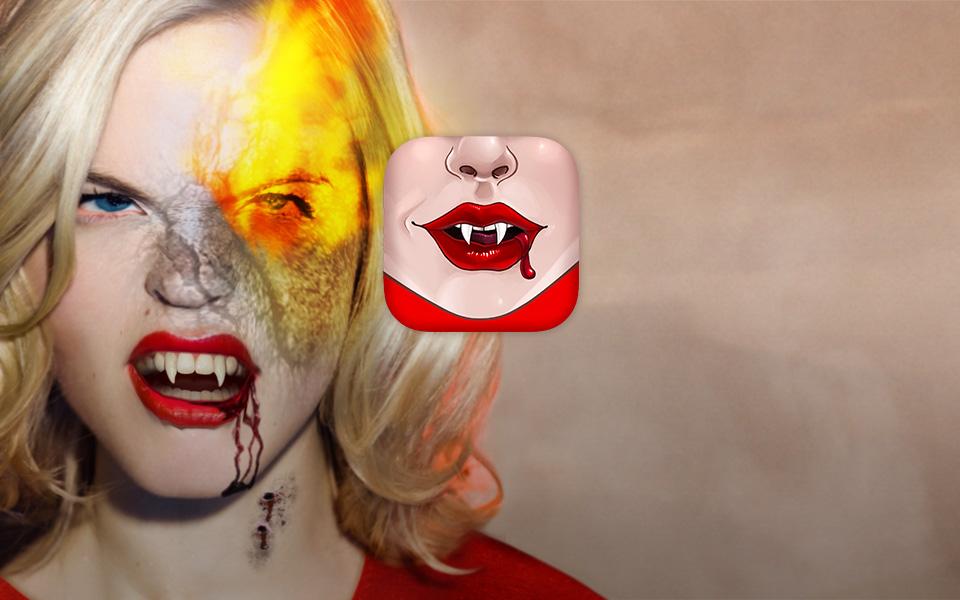 <br><br><br>Vampify