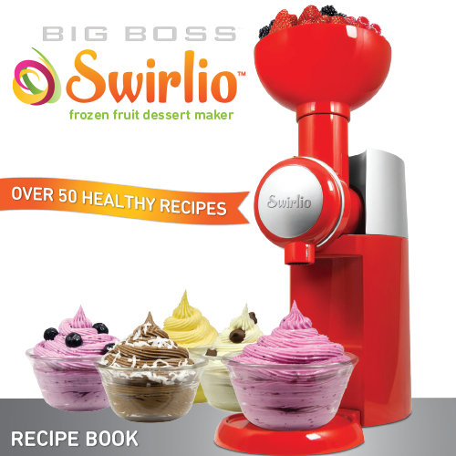 swirlio_recipes.png