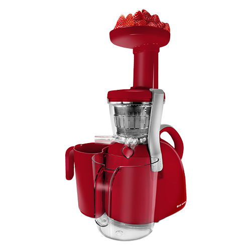 bb healthypress red.png