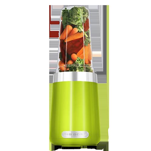 bb healthyboss 600 watt green.png