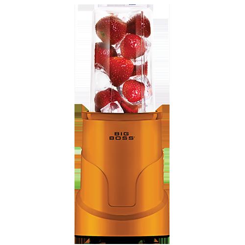 bb multi blender orange.png