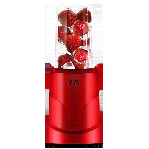 bb multi blender red.png