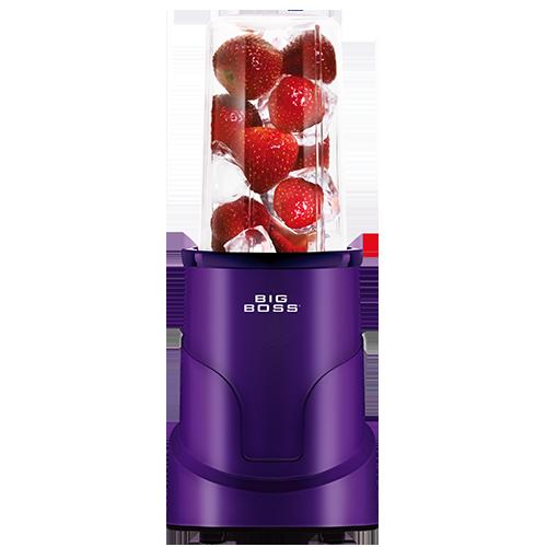 bb multi blender purple.png
