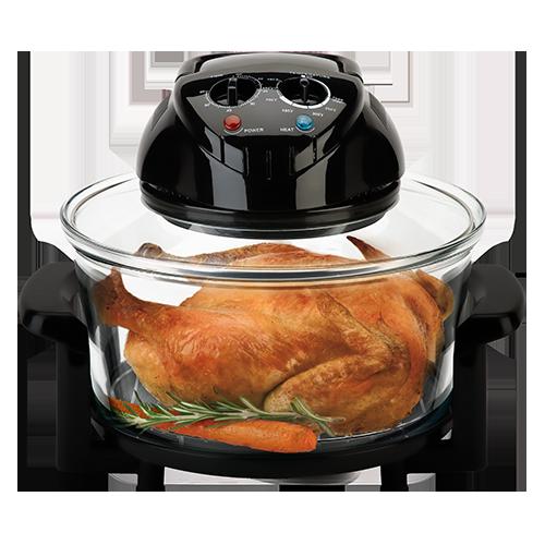 rapidwave chicken.png