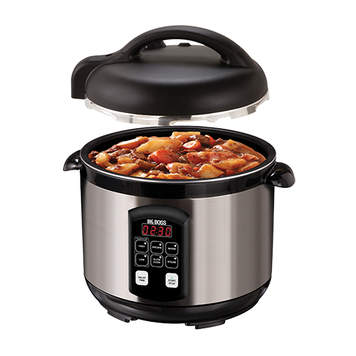 5 qt. Pressure Cooker unit with food.png